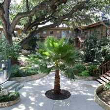 Rental info for ATX Apartments & Realty in the Austin area