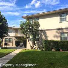 Rental info for 5637 Strohm Avenue #5 in the Los Angeles area