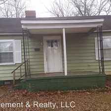 Rental info for 208 8th Ave NW in the Decatur area