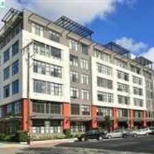 Rental info for 288 3rd Street #216 in the Downtown area