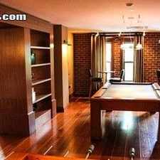 Rental info for $2790 1 bedroom Apartment in Adams Morgan in the Washington D.C. area