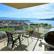 Rental info for 1128 Sunset Drive #1502