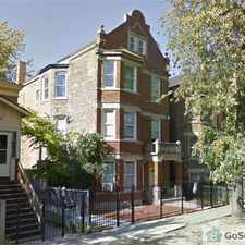 Rental info for 3 bedroom apartment for rent in the Lawndale area