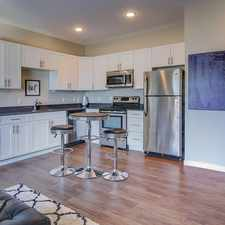 Rental info for Piper Lakes Apartment Homes