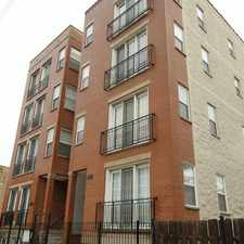 Rental info for S Western Ave & W Taylor St in the Lawndale area