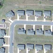 Rental info for Apartment for rent in Eutaw.