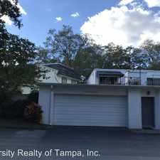Rental info for 4469 Vieux Carre Circle