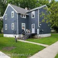 Rental info for 1411 Becker Ave SW B in the Willmar area