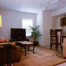 Rental info for 14 Elizabeth Street in the Charleston area