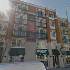 Rental info for Sussex House