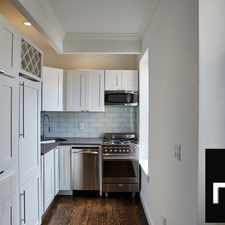 Rental info for 3rd Ave in the Gramercy Park area
