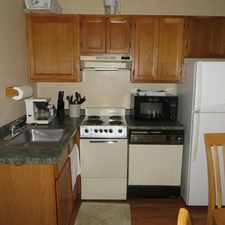 Rental info for Enjoy living at The Pointe Resort and all of the amenities. $650/mo