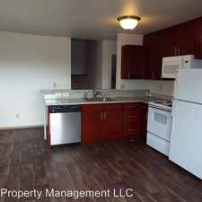 Rental info for 6840 Oswego Place NE - 308 in the Green Lake area
