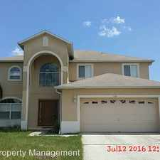 Rental info for 123 Columbia Dr. - Columbia 123