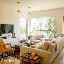 Rental info for 2032 Blackbirds Way in the Silver Lake area