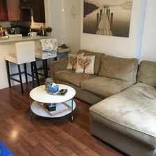 Rental info for 487 14th St #1