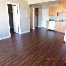 Edmonton Apartments For Rent North Side