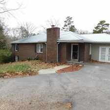Rental info for $1175 3 bedroom Apartment in Hall County