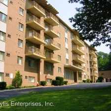 Rental info for 22230 Euclid Ave. #504