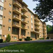 Rental info for 22230 Euclid Ave. - 503 #503