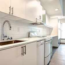 Rental info for Studio Seattle - must see to believe. Pet OK! in the Seaview area