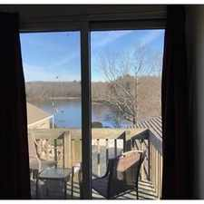 Rental info for Apartment \ 900 sq. ft. \ $1,200/mo - must see to believe.