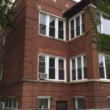 Rental info for SPACEOUS 2 BEDROOM APARTMENT FOR RENT! NO MOVE IN FEE! NO SECURITY DEPOSIT! in the Englewood area