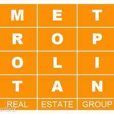 Rental info for Metropolitan Real Estate Group in the Chicago area