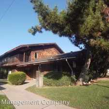Rental info for 3759 N Abby Ave - 101 in the Fresno area