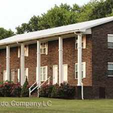 Rental info for 15 Greenway Drive