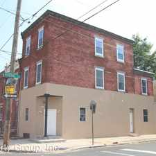 Rental info for 1147 S. 26th St. - A in the Point Breeze area