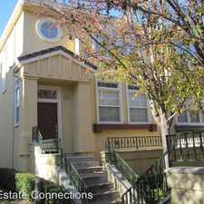 Sundale Fremont Apartments For Rent And Rentals Walk Score