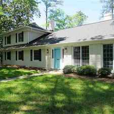 Rental info for 616 Mayfair Ave in the Westhampton area