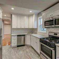 Rental info for Real Estate For Sale - Five BR, Two BA Colonial