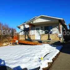 """Rental info for Handyman Special - Rent Negotiable"""" in the Villa Park area"""