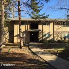 Rental info for 6645 SW Terri Ct., #39 in the Hayhurst area