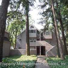 Rental info for 4669 Galewood St #C in the Walluga area