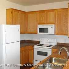 Rental info for 8130 W ELIZABETH in the Western Hills North area