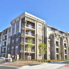 Rental info for Accent North Druid Hills