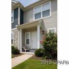 Rental info for 4100 P2 Kittrell Farms Drive