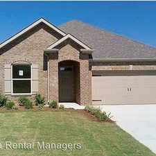 Rental info for 309 Polo Ct