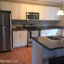 Rental info for 238 Highpoint Rd