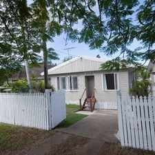 Rental info for BEAUTIFUL FAMILY HOME..... in the Brisbane area
