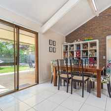 Rental info for Neat & Private - Indro School Catchment