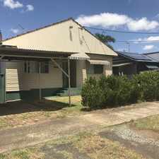 Rental info for SPACIOUS 2 BEDROOM HOUSE AND STUDIO GRANNY FLAT