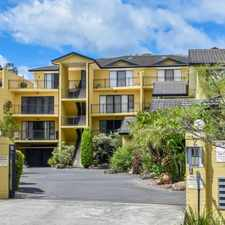 Rental info for 7/2 Adcock Avenue, West Gosford
