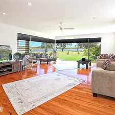 Rental info for Duplex, Designer Living, Superb Setting in the Forster - Tuncurry area