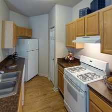 Rental info for Farmington Lakes Apartments Homes in the Montgomery area