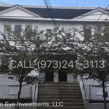 Rental info for 143-147 HUNTINGTON TER in the Dayton - Weequahic Park area