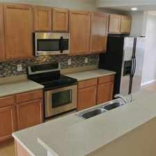 Rental info for Smashing 2Bed/2.5Bath in Village at City Center in the City Center area